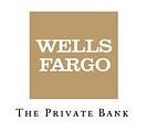 Wells Fargo(2).png
