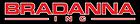 Bradanna-logo-NEW.png