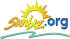 Sunbiz1.png