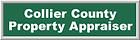 Collier County Property Appraiser.png