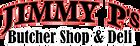 Logo_JimmyPs_Small.png