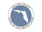 CollierCountyClerkofCourts.png