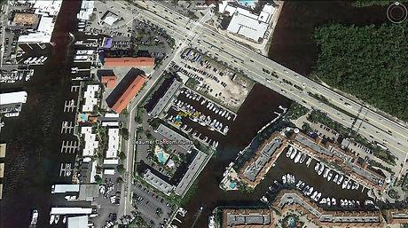 Boat Slip 48 Aerial 2 - Copy.jpg
