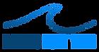 NaplesBoatYard Logo PNG.png