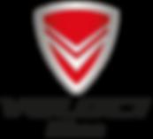 VELOCI BIKES - Logotipo vertical.png
