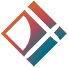 Logo_012919_v2.0.png