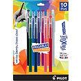 Pilot Color Sticks.jpg