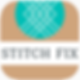 stitch fix_edited.png