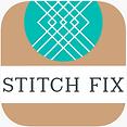 stitch fix_edited.png