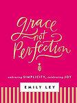 Grace Not Perfection.jpg