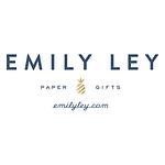 emily-ley-logo.png