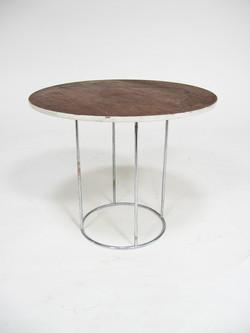 Acton Table