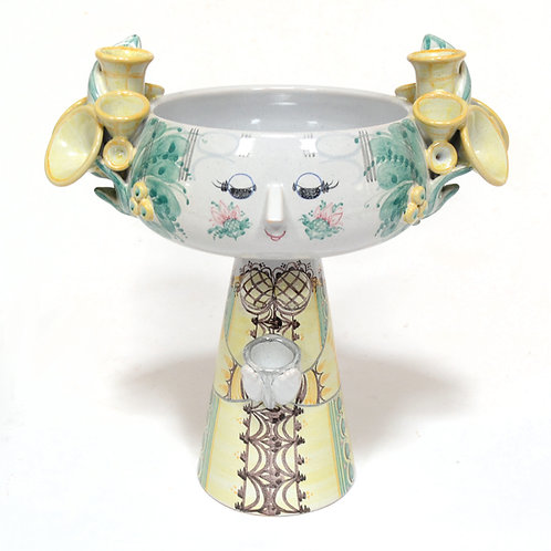 Bjorn Winblad Centerpiece/ Vase