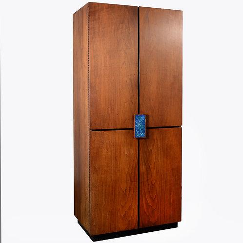 Richard Thompson Stereo Cabinet or Bar