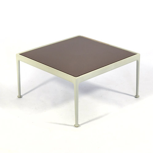 Richard Schultz Table by Knoll