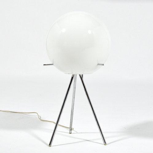 Paul Mayen SputnikTable Lamp by Habitat