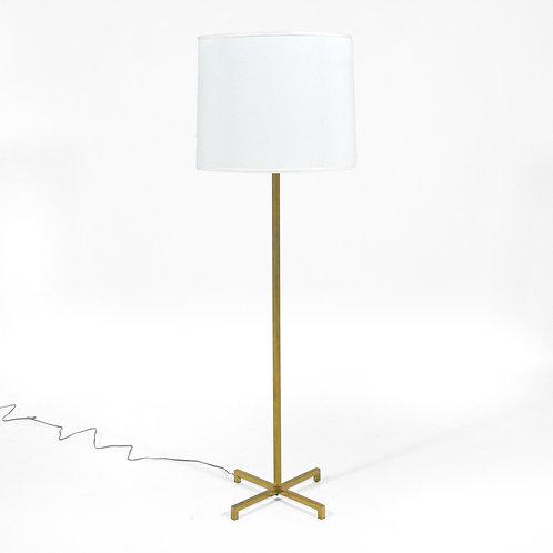 T. H. Robsjohn-Gibbings Floor Lamp by Hansen