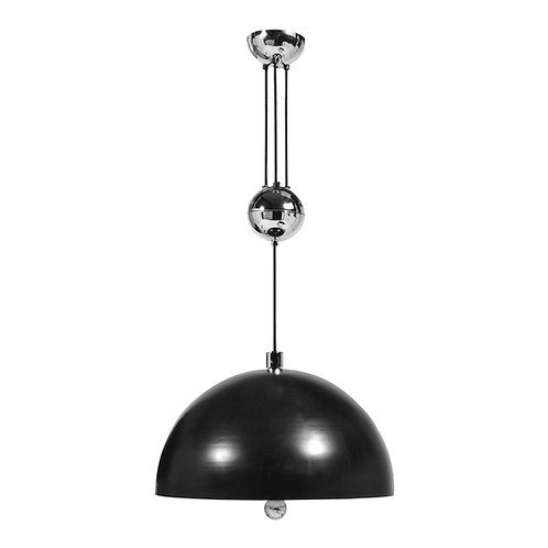 Florian Schulz Pendant Lamp