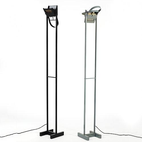 Plana Floor Lamps