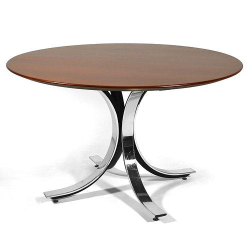 Borsani Dining Table