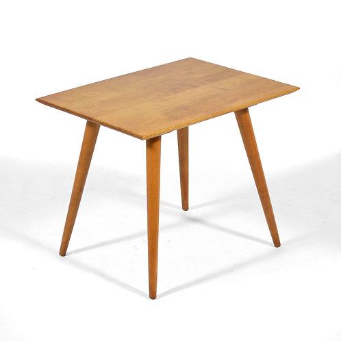 Paul McCobb Side/ End Table