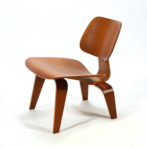 Eames LCW by Herman Miller