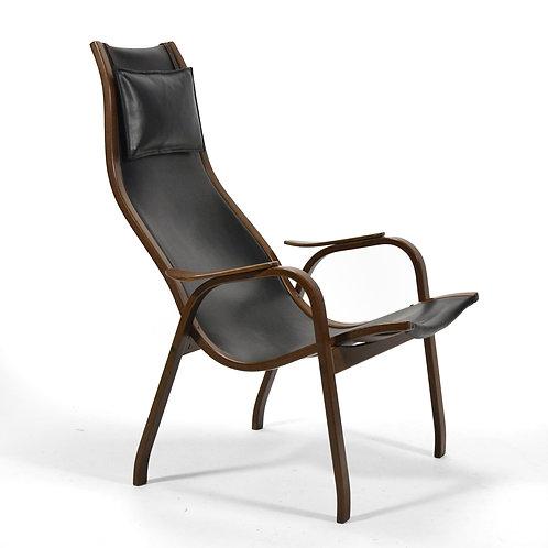 Yngve Ekström Kurva Chair