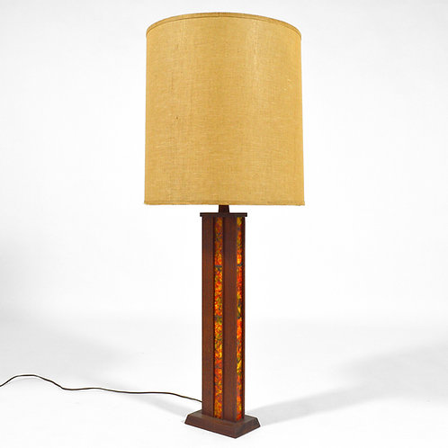 Harris Strong Oversize Table Lamp