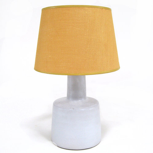 Martz Lamp Table Lamp