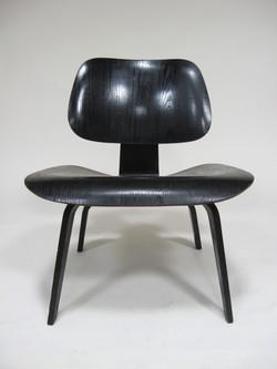 Eames LCW Lounge Chair