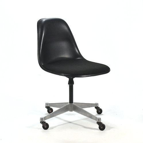 Eames  PSCC Task Chair by Herman Miller