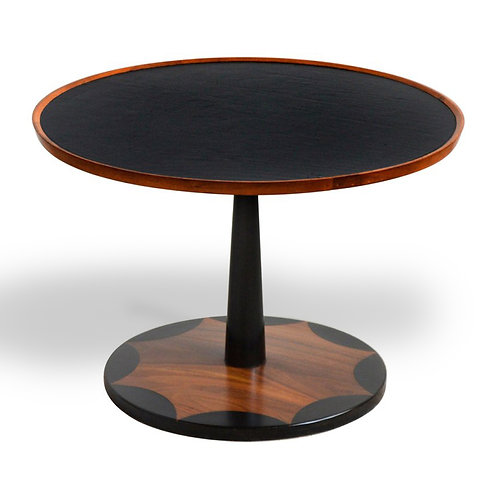 Milo Baughman Coffee or Side Table by Arch Gordon