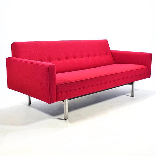 George Nelson Modular Group Sofa