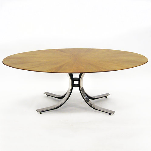 Osvaldo Borsani Dining / Conference Table