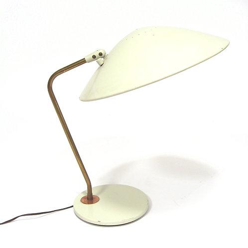 Gerald Thurston Desk Lamp by Lightolier