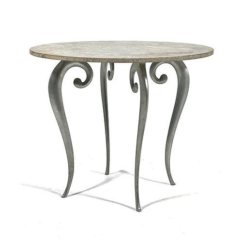 Jordan Mozer Style Table