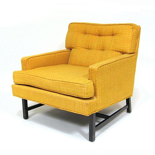 Directional Lounge Chair