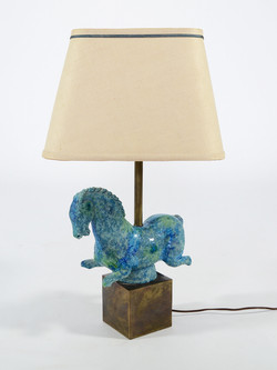 Bitossi Table Lamp