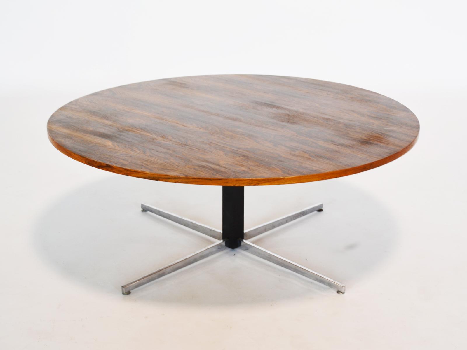 Westnofa Table