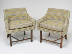Probber Armchairs