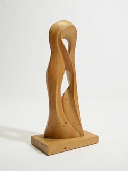 Thomas Lewis Sculpture