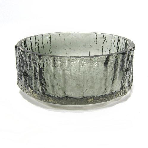 Geofrey Baxter Style Bowl