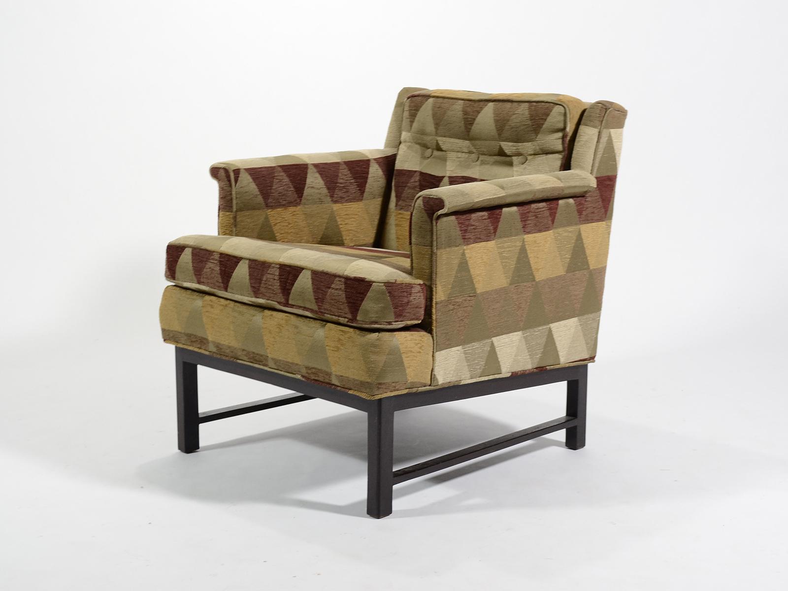 Dunbar Lady Chair