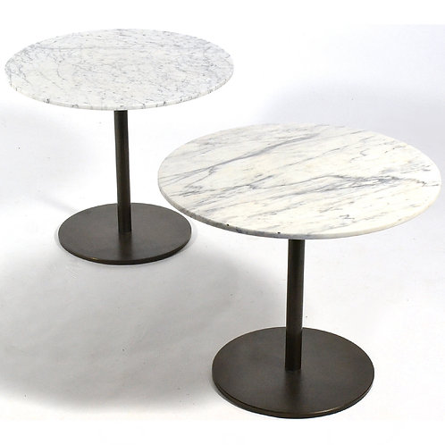 Acton Tables