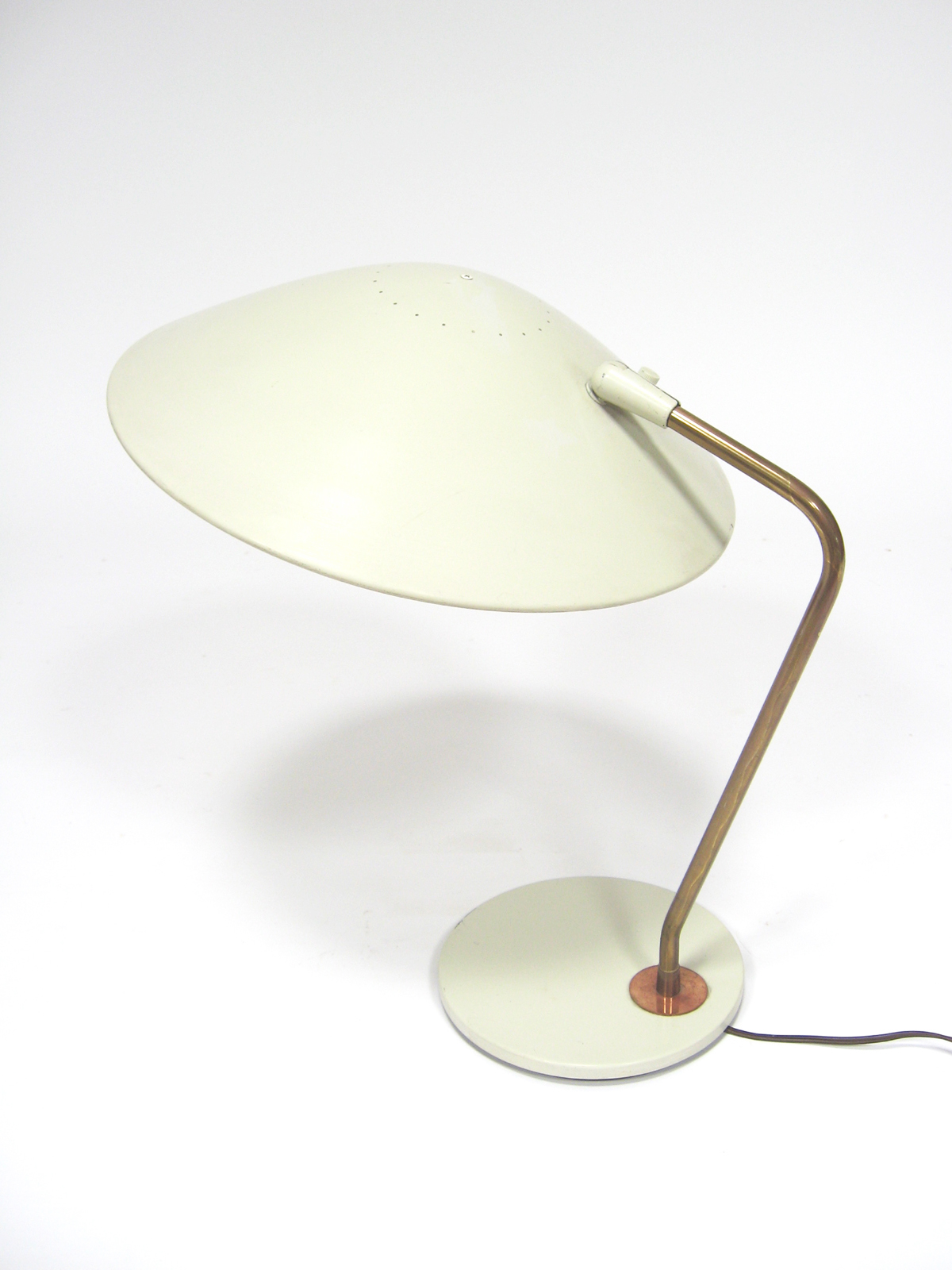 Thurston Desk Lamp