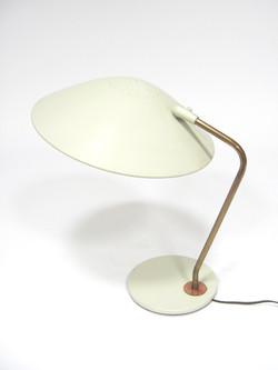 Thurston Desk Lamp