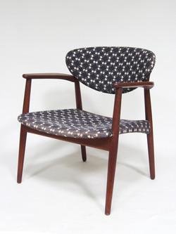 Bender Madsen Chair