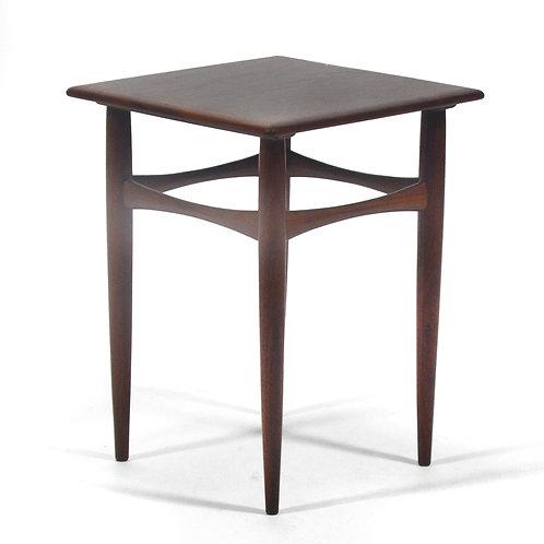 Arne Hovmand-Olsen Side Table