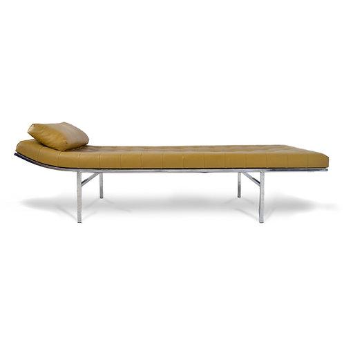 Jules Heumann Chaise by Metropolitan