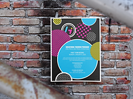 poster-on-an-old-bricks-wall-mockup-a143